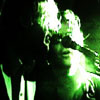 noble_savages userpic