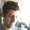 t0mmyness userpic