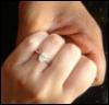 Kelli: ring