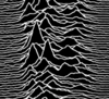 micah: unknown pleasures (detail)