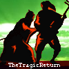 thetragicreturn userpic