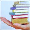 wench18: Booksinhand