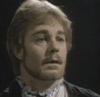 Jacobi as Hamlet