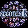 RoseWill (SecondSilk)