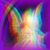 angelicguardian userpic