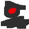 conna userpic