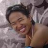 cutie_kel userpic
