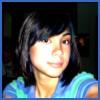0slacker0 userpic