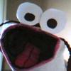 spiggyo userpic