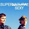 Kaylee Winchester: Supernatural - Supersexy