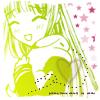 arashi_su userpic