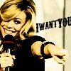 001 // i want y o u