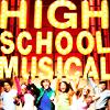 006 // high school musical