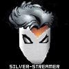 silver_streamer userpic
