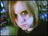 psycho_4_sixx userpic