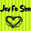 jenniferhugo userpic
