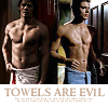 Princess S: carmendove:evil towels