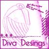 Diva Designs