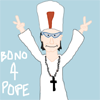 got_bono userpic
