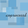 iceprincessd userpic