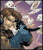 evilkat_meow: Gambit