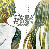fukari_stories userpic