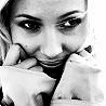 smilebrilliant userpic