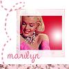 marilyndiamonds