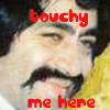 boojiboy21 userpic