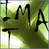mitajoey userpic