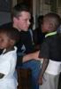 zambia kids