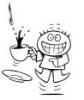 kofeiku userpic