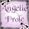 Angelic Prole