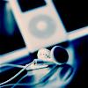 applefm userpic