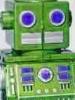 surrealbot