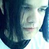 doofybatz userpic
