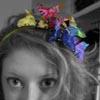 obsessive_katy userpic