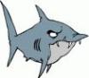SNARK SHARK