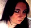 brandigirl userpic