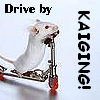 kaige68: Drive-by