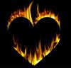 infidelitydaily userpic