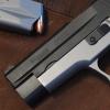 spoe: guns