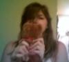 __browneyedgirl userpic