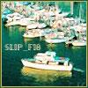 slip_f18
