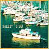 slip_f18 userpic