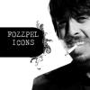 fozzpel_icons userpic