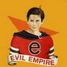 Империя зла
