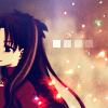 limelightplease userpic