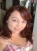 badlydrawngirl4 userpic