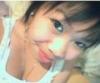 joanneeee userpic